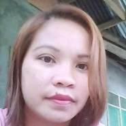 barigamichelle83's profile photo