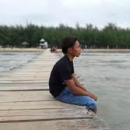 noor583's profile photo