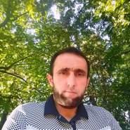 user_kza3620's profile photo