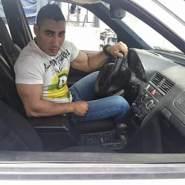 tareqx_4's profile photo