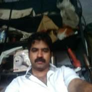gireeshe's profile photo