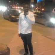 afolabig4's profile photo