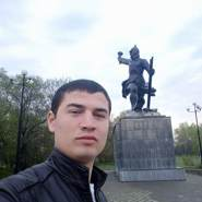 muhriddinc's profile photo