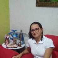 soniam145's profile photo