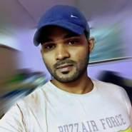 uday394's profile photo