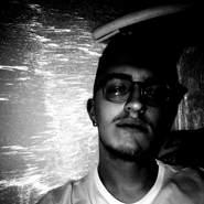 emanuele__'s profile photo