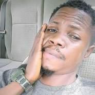 sanmicb's profile photo