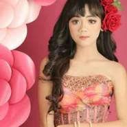 naylan14's profile photo