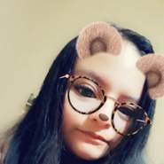 alessam7's profile photo