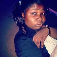 madwoa1's profile photo