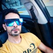 aloshaiby's profile photo