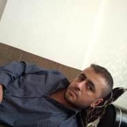 mustafak3378's profile photo