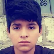 adrians864's profile photo