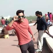 prashant_yadav_34's profile photo