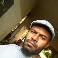 jamalj422's profile photo