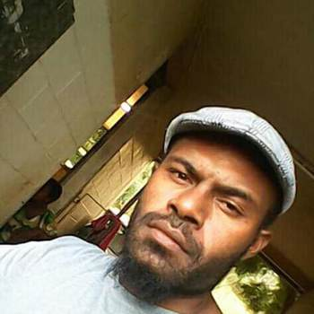 jamalj422_National Capital District (Port Moresby)_Single_Male