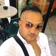 rodriguedupont887's profile photo