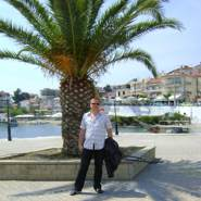 kirily's profile photo