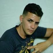 yasmanyn's profile photo