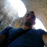 user_nyz351's profile photo