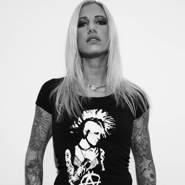jasminadeangelo's profile photo