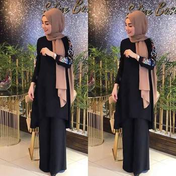 minaf034_Tunis_Single_Female