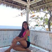 ireneg82's profile photo
