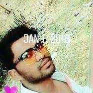 mohandissm's profile photo