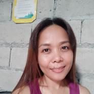 lannie8's profile photo