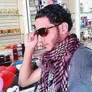 tariqd22's profile photo