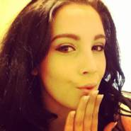 annnaaaaaa's profile photo