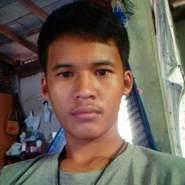 user_phxy324's profile photo