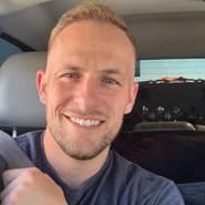 kinglseyjeffrey55's profile photo