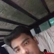 nagulank's profile photo