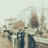 yusufg570's profile photo