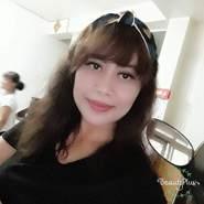 atis950's profile photo