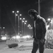afkir48034's profile photo