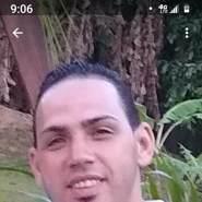 pirronegregory's profile photo