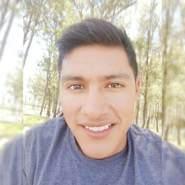 ismael_bautista7's profile photo