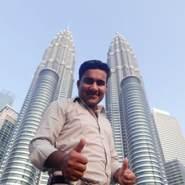 waqarm63's profile photo