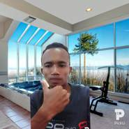 rendis159's profile photo