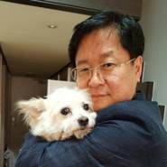 yong_woo_cho's profile photo