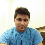ignaciocespedes41's profile photo