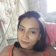 flouzyaneth1995's profile photo
