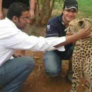 muhammedawad3's profile photo