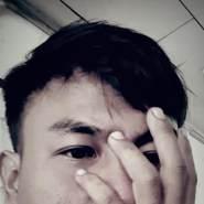 priyadiw's profile photo