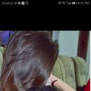 ashlyn12's profile photo