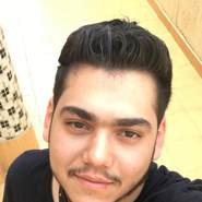 mohammed7440's profile photo
