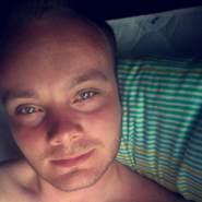 tomv067's profile photo