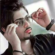 hasona_3's profile photo